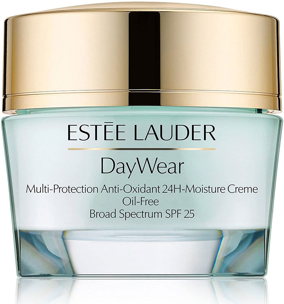 Estee Lauder DayWear Advanced Multi-Protection Anti-Oxidant Cream