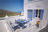 Serifos accommodation, hotels, rooms, prices, hotel, rental rooms